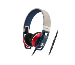 Sennheiser Urbanite Nation i (506453)