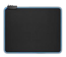 Sharkoon 1337 Gaming Mat RGB (4044951021567)