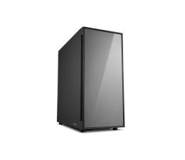Sharkoon AM5 Silent Titanium (4044951020553)
