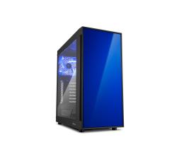 Sharkoon AM5 Window Blue (4044951020515)