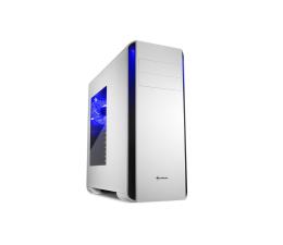 Sharkoon BW9000-W White (4044951017942)