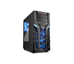 Sharkoon DG7000 Blue (4044951018215)