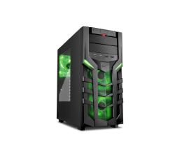 Sharkoon DG7000 Green (4044951018208)