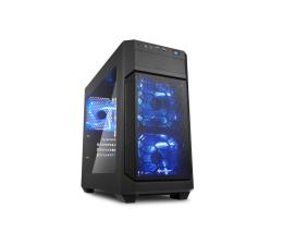 Sharkoon V1000 Window (4044951013968)
