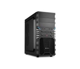 Sharkoon VG4-S (4044951016167)