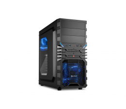 Sharkoon VG4-W (4044951016181)