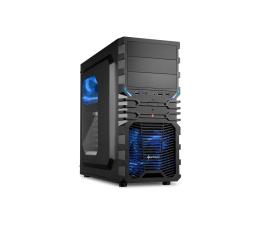 Sharkoon VG4-W Blue (4044951016228)