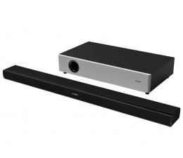 Sharp HT-SBW160 (HT-SBW160)