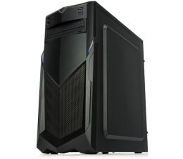 SHIRU 4200 X4 860K/GTX1050/8GB/1TB (4200-A01)