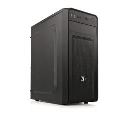 SHIRU 5200 i5-7400/GTX1050Ti/8GB/1TB (5200-I04)