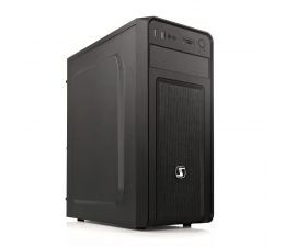 SHIRU 5200 i5-7400/GTX1050Ti/8GB/1TB/WX (5200-I04)