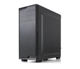 SHIRU 5200 i5-7400/GTX1060/8GB/120GB+1TB (5200-SPC-i57-N30A)