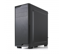 SHIRU 5200 i5-7400/GTX1060/8GB/1TB/WX (5200-SPC-i57-N30A)