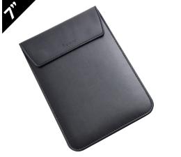 "SHIRU 7"" Universal Tablet Cover (SE-701)"