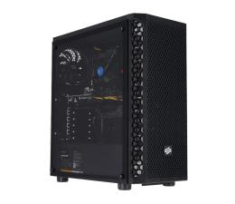SHIRU 7200 i5-9400F/8GB/120+1TB/W10X/GTX1060 (S72i5F9E3A-GOS-B)