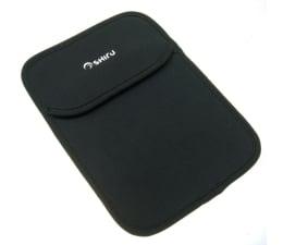 """SHIRU 8"""" Tablet Smart Cover (E-81s)"""
