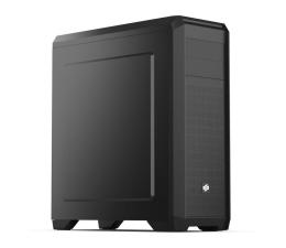 SHIRU DT i5-8400/16GB/120+1TB/GTX1070Ti (DT-901867121389)