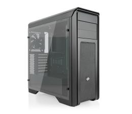 SHIRU DT i5-8500/4GB/1TB/GTX1050Ti (DT-901887029645)