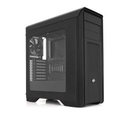 SHIRU DT i5-8600K/240/16GB/GTX1080 (DT-901886034994)
