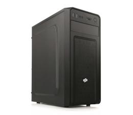 SHIRU DT i5-8600K/8GB/1TB/W10BX/GTX1060 (DT-901811011907)