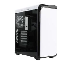 SHIRU DT i5-8600K/8GB/240+1TB/GTX1060 (DT-901812321202)