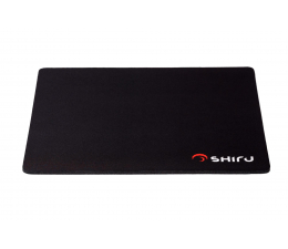 SHIRU Gaming Mouse Pad (250x210x2mm) (MP-02)