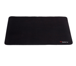 SHIRU Gaming Mouse Pad (250x220x3mm) (MP-20)