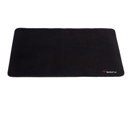 SHIRU Gaming Mouse Pad (250x220x3mm) (MP-20)