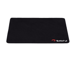 SHIRU Gaming Mouse Pad (320x282x5mm) (MP-01)