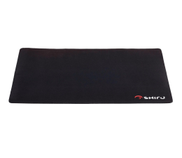 SHIRU Gaming Mouse Pad (350x437x3mm) (MP-35)