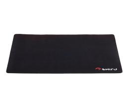 SHIRU Gaming Mouse Pad (350x437x3mm) (MP-35)