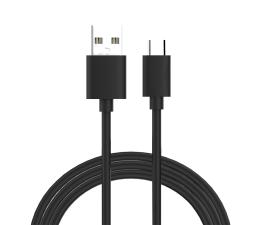 SHIRU mini USB/USB M/M 1,8m (SMUU-01)
