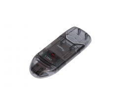 SHIRU SD - USB (SCR-01)
