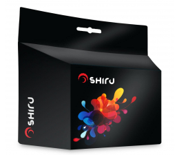 SHIRU SHC-3Y yellow 14 ml (BCI-3EY)