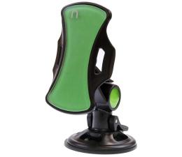 SHIRU Uchwyt samochodowy zielony  (SHR-02)