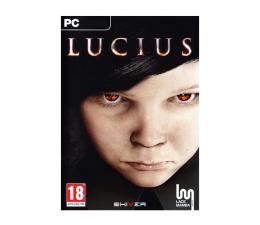 Shiver Games Lucius ESD Steam (fa0a79f3-dff7-4051-9869-265df3f92c65)