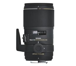 Sigma 150mm f2.8 APO EX DG OS HSM MACRO Nikon (OSN150/2.8 APO MACRO EX DG OS HSM)