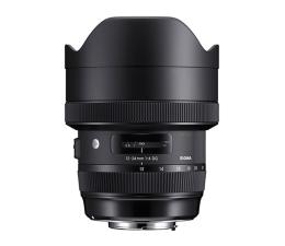 Sigma A 12-24mm f4 Art DG HSM Nikon (OSN12-24/4_A_DG_HSM)