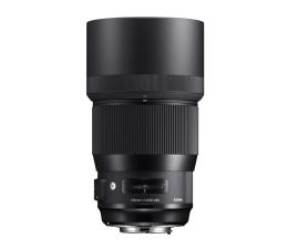 Sigma A 135mm f1.8 Art DG HSM Canon (OSC135/1.8_A_DG_HSM)