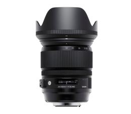 Sigma A 24-105mm f4 Art DG OS HSM Sony (OSM24-105/4ADGHSM)