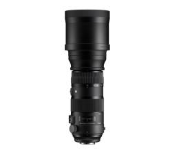 Sigma S 150-600mm f5-6.3 Sport DG OS HSM Canon (OSC150-600/5-6.3SDGOSHSM)