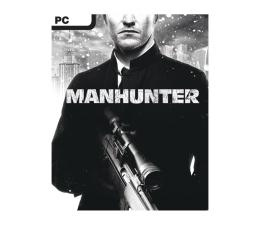 Silden Manhunter ESD Steam (f8e46c68-fa3e-4f3c-8cf8-b18eb1896888)