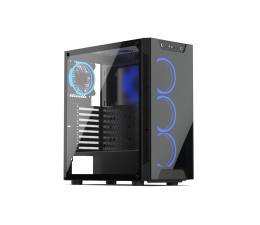 SilentiumPC Armis AR5X TG RGB (SPC212)