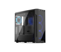 SilentiumPC Armis AR7X TG RGB (SPC213)