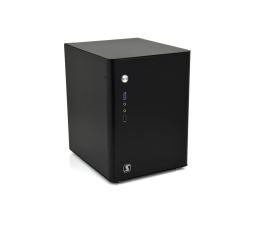 SilentiumPC Brutus Q20 Black (SPC111)