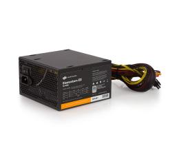 SilentiumPC Elementum E2 450W 80Plus (SPC197)