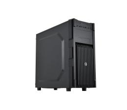 SilentiumPC Gladius M20 Pure Black - USB 3.0  (SPC125)