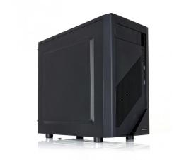 SilentiumPC Gladius S10 Pure Black (SPC131)
