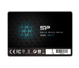 Silicon Power 1TB 2,5'' SATA SSD A55 (SP001TBSS3A55S25)