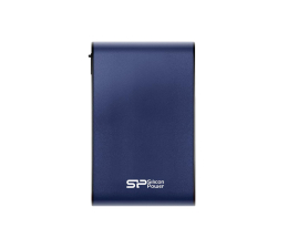 Silicon Power 1TB Armor A80 USB 3.0 (SP010TBPHDA80S3B)